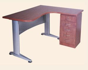 שולחן משרדי1