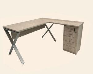 שולחן משרדי11