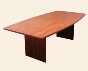 שולחן משרדי3