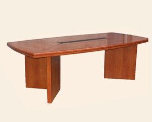 שולחן משרדי4