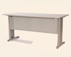 שולחן משרדי6