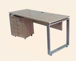 שולחן משרדי9